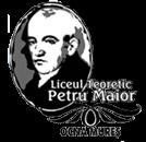 Liceul Teoretic ''Petru Maior'' Ocna Mureș